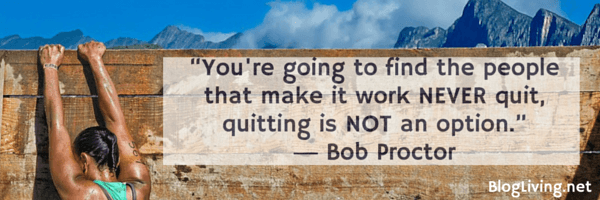 Bob Proctor Quotes and Videos to Inspire You!