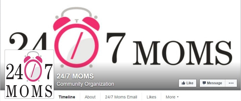 25 Best Popular Mom Blogs 247-min