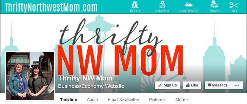 25 Best Popular Mom Blogs tnwm-min