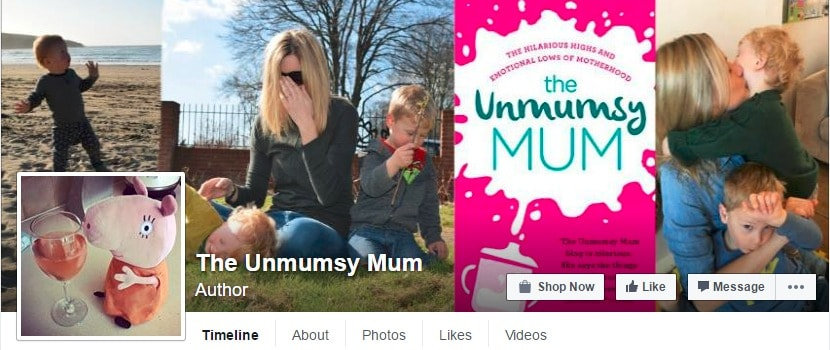 25 Best Popular Mom Blogs tum-min