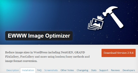How to Optimize Images for Better Website Speed